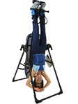 Teeter EP-550 SPORT Inversion Table