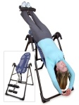 Teeter Hang Ups EP-550 60 Degree Inversion